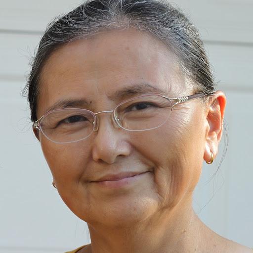 Doris Tung