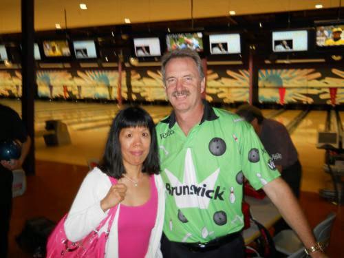 Sunday Feb 12 2011 Bonnie L Gentry