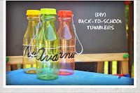 http://www.nikkiinstitches.com/diy-back-to-school-tumblers-and-a-silhouette-cameo-giveaway/
