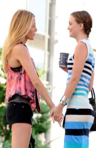 Blake Lively and Leighton Meester - Page 6 Setnew148