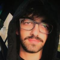 @naeemzwin