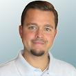 Jörg K