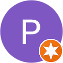 Poussepanan S.,AutoDir
