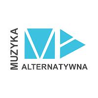 Muzyka Alternatywna's avatar