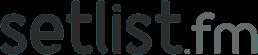 setlist-fm