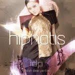 Indah Dewi Pertiwi - Hipnotis