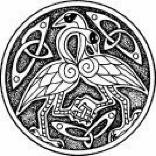 Celtic Animal Sign