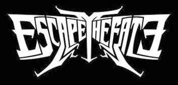 Daftar Lagu Escape The Fate yang Enak Didengar dan Terbaik