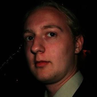 Marcus White Photo 34