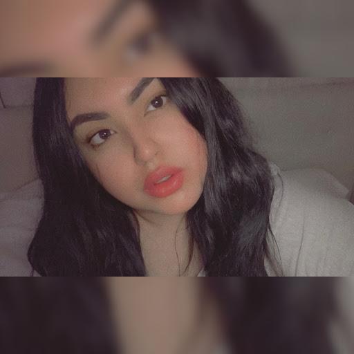 Melissa Sandoval