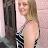 Gemma Rees avatar image