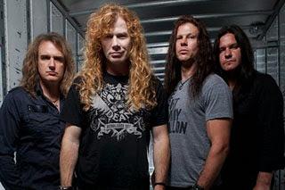 foto-Megadeth