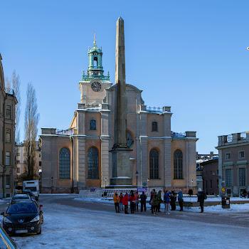 Slottskyrkan 130