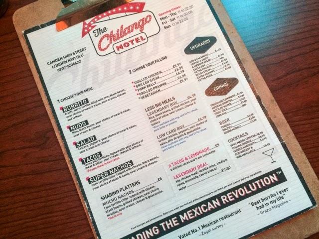 burrito-cocktail-chilango-camden-town-mexican-food-london