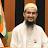 Taha Mulla avatar image