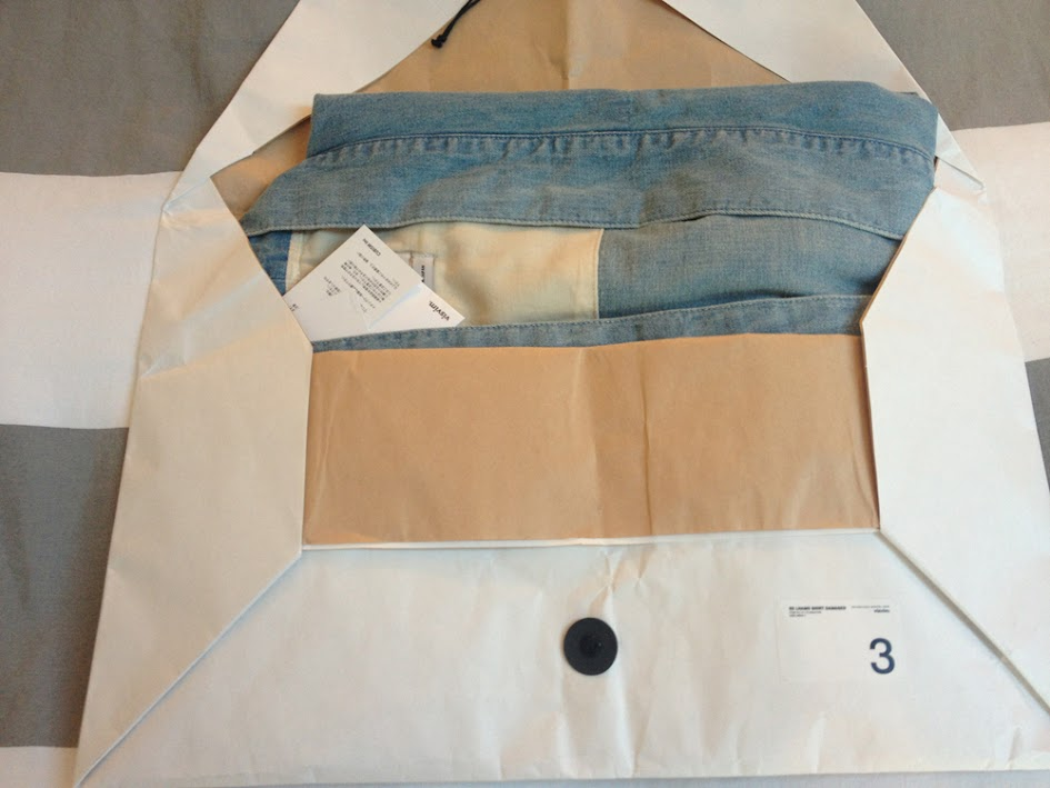 VisvimDamagedLhamo_Packaging.JPG