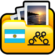 https://picasaweb.google.com/104429991866298590262/ArgentinePartie2?authuser=0&feat=directlink