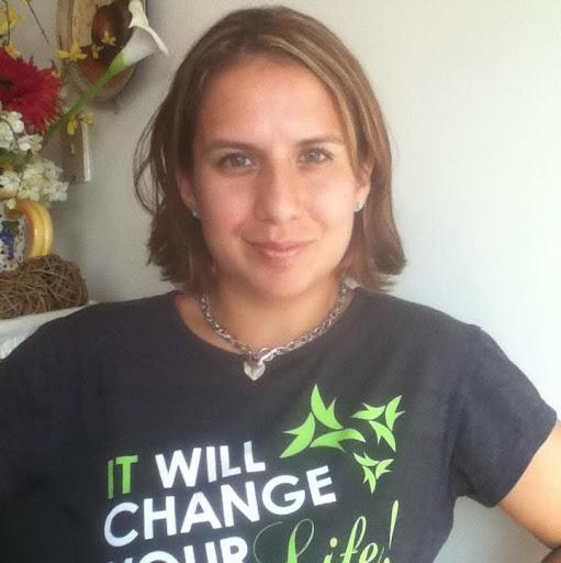 Cynthia Ramirez Photo 41