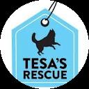 Tesa's Rescue