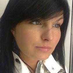 Anna Krolik Photo 3