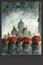 [Obrazek: Grzegorz-Chudy-Czerwone-parasole-i-synag...h400_3.jpg]