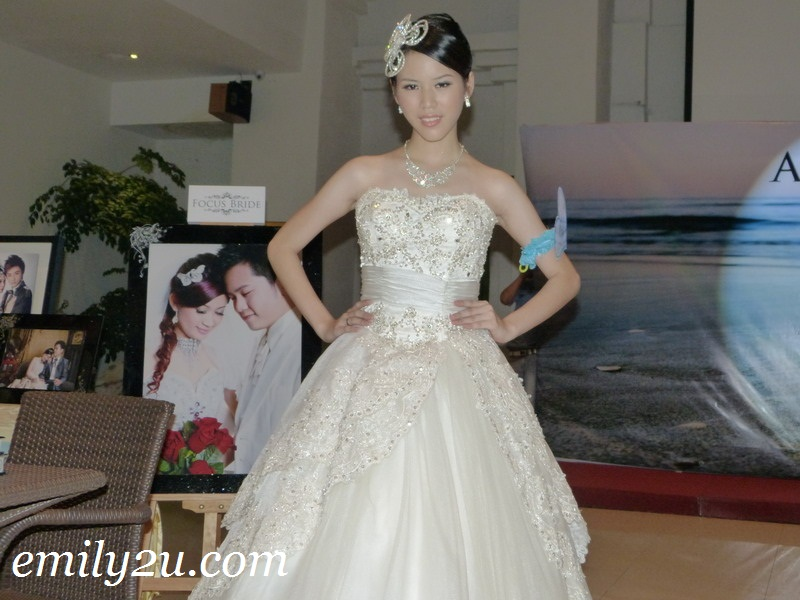Sparkling River Bridal Fair
