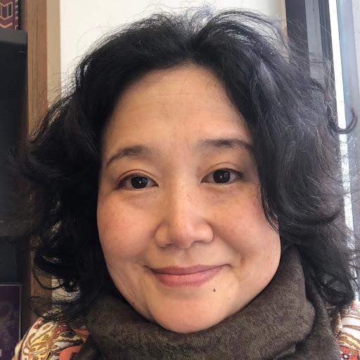 Margaret Chang
