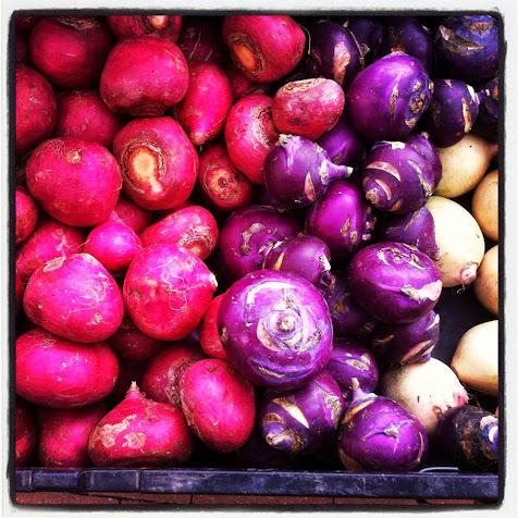 Ripe Farmer's Market at Eilan, San Antonio, TX 78256