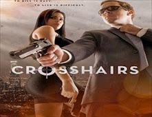 فيلم Crosshairs