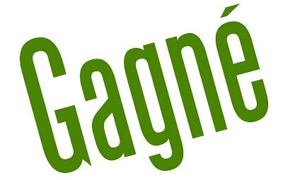 Gagne%25202.JPG