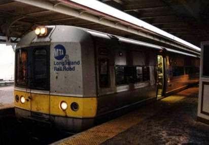 city-nostra-train