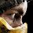 James Donaldson avatar image