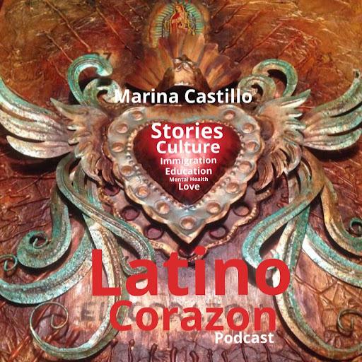 Marina Castillo
