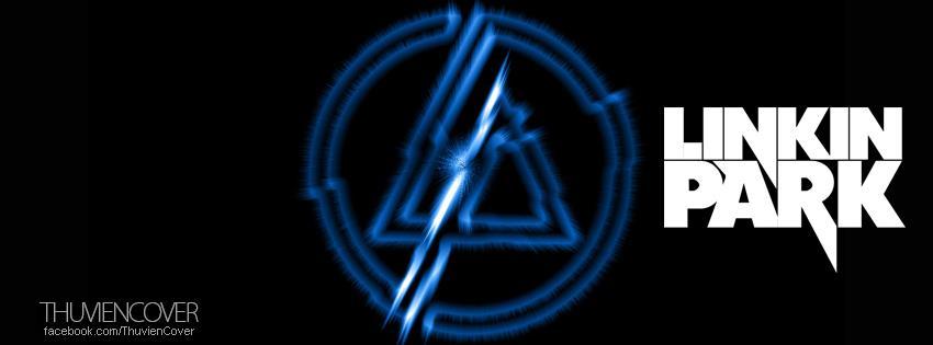 Biểu tượng nhóm nhạc Linkin Park