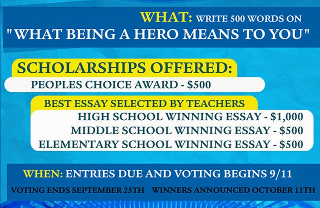 1000 words essay contest Write an original 700 to 1,000-word essay created exclusively for the 2018 council on women essay contest quotes and any ideas that are not your own should be attributed within the body of the essay and bibliography.