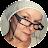 Belinda Taylor avatar image