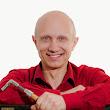 Sergej T
