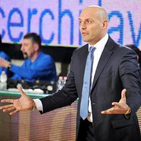 Benetton, Djordjevic spiega lo sfogo che ha portato alla sua espulsione a Roma