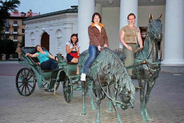 18-19 июня 2011г. Беларусь (2хСАС) - Смоленск CACIB (фотоотчёт) 555