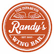 Randys W