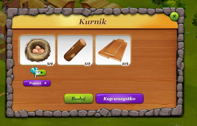 Kurnik