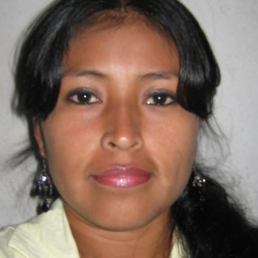 Doris Alvarado