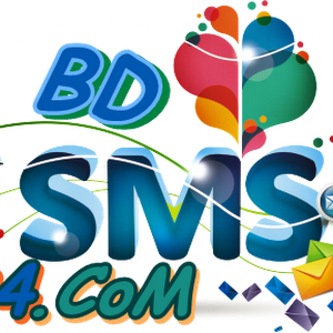 Who is Bd SmS?