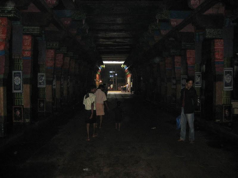 Sri Vaidyanathar Temple, Pullirukkuvelur (Vaitheeswaran Kovil), Sirkazhi - 275 Shiva Temples