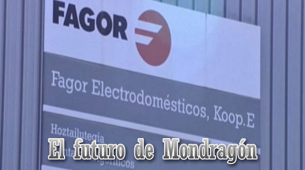 El futuro de Mondrag�n (Caso Fagor) [SATRip][Espa�ol][2013]