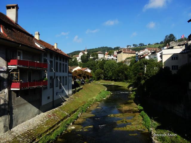 passeando - Passeando pela Suíça - 2012 - Página 15 DSC05593