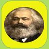 Karl Marx ke anmol vichar