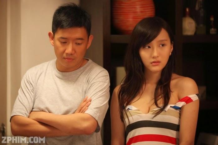 Ảnh trong phim Hài Kịch Dung Tục - Vulgaria 2