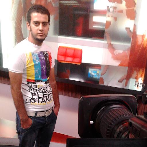 Maher Hamad Photo 5