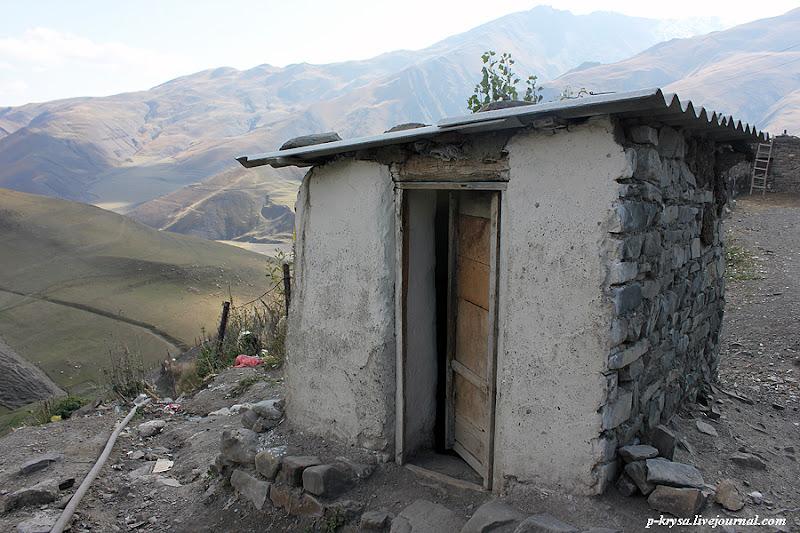 Картинки по запросу туалеты азербайджан